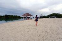 8 Tempat Wisata di Kepulauan Seribu yang Takkan Terlupakan