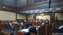 Saksi di Sidang Karen Sebut Pertamina Rugi Investasi Blok BMG