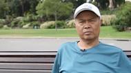Diabetes di Indonesia Meningkat Tapi Belum Tentu Ikuti Rekomendasi Medis