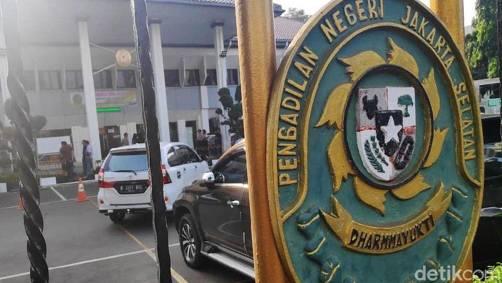 Kasus Malpraktik Pengacara Jakarta yang Digugat Rp 1 Triliun Berakhir Damai