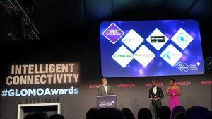 Startup Indonesia Sabet Penghargaan di MWC 2019