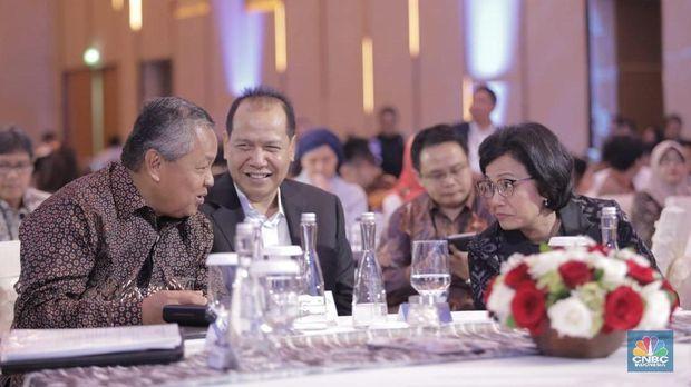 Berawal Tukang Foto Kopi, Ini Kisah Bisnis Chairul Tanjung