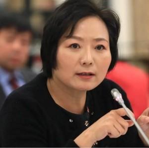 Kisah Sukses 5 Pengusaha yang Bersaing Jadi Wanita Terkaya China