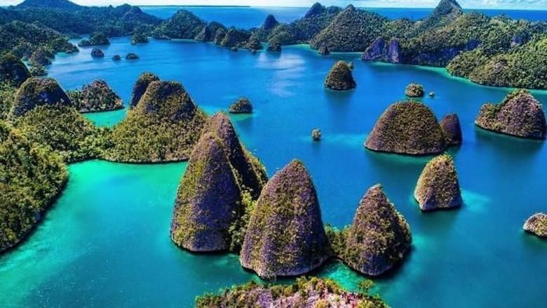 Jadwal Buka Puasa 16 Mei 2019 di Indonesia Tengah dan Timur