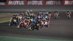 Johann Zarco ke Avintia, Ini Susunan Lengkap Pebalap MotoGP 2020