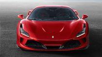 Masuk Daftar Hitam, Selebritas Ini Kabarnya Dilarang Beli Ferrari