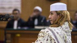 Pengacara: Ada Pihak yang Cari-cari Kesalahan Habib Bahar
