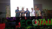 Cerita Kepala Pusat Gempa BMKG soal Tsunami Palu dan Selat Sunda
