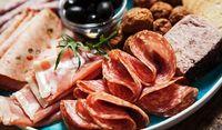 Masak Mie hingga Curi Daging Ratusan Juta, Ini 5 Aksi Lucu Pencuri Makanan