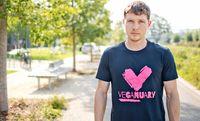 3 Influencer Vegan yang Makan Daging dan Jadi Kontroversi