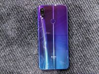 Harga Rp 2 Jutaan, Ini Spec dan Penampakan Redmi Note 7 Pro