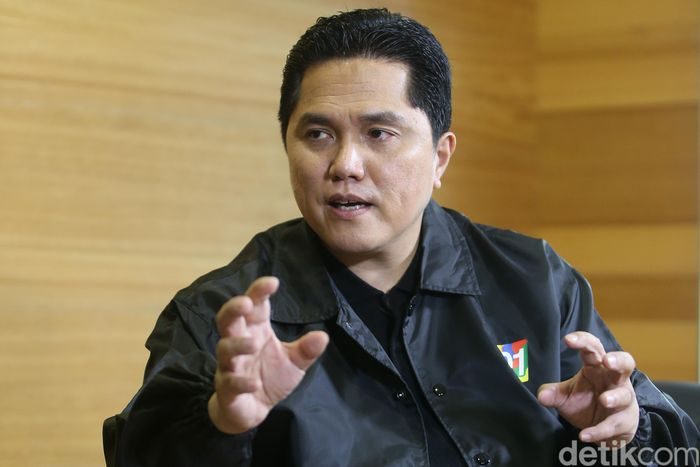 Selain itu juga peran serta BPK yang telah melakukan pemeriksaan dalam menjalankan pengadaan barang dan jasa dalam pelaksanaan pesta olahraga bangsa Asia yang berlangsung, 18 Agustus-2 September tahun lalu.