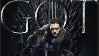Lihat Lagi Kematian Menghebohkan di Game of Thrones