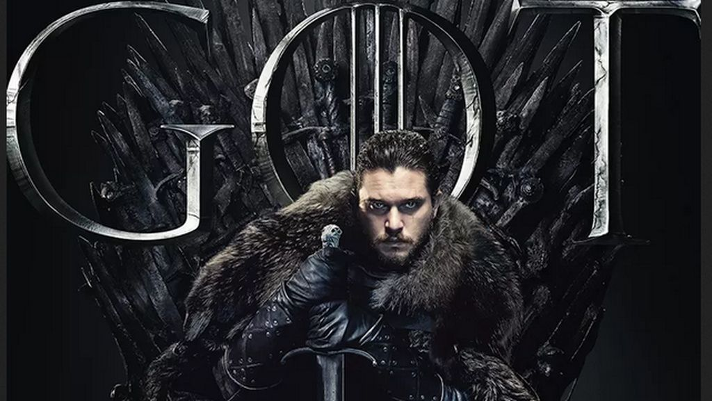 Mengintip Isi Dompet Pemain Game of Thrones