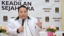 BPN Prabowo Kritik Pengelolaan Sarana Pasca-Asian Games