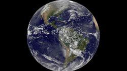 Berapa Harga Bumi Kalau Dijual?