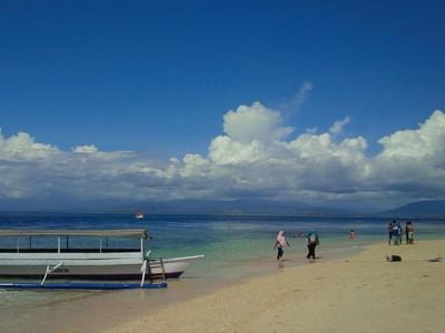 Apa Lombok Sudah Jadi Destinasi Wisata Halal yang Sebenarnya?