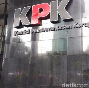 BKN Tunggu Aturan soal Pegawai KPK Jadi PNS