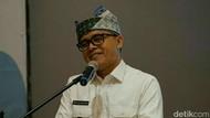 Besok ke Banyuwangi, Jokowi Rapat Umum Hingga Ngopi Bareng Milenial