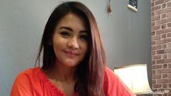 Alami Kecelakaan, Juliana Moechtar Tak Ingin Lapor Polisi