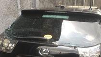 Biar Bisa Diklaim, Asuransi Mobil Roy Suryo Harus Diperluas