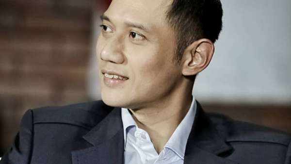 Andi Arief Kena Narkoba, Bagaimana PD Bertarung Tanpa Petarung Andalan?