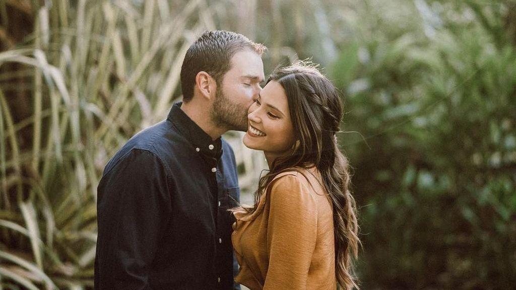 Cerita Pasangan yang Viral Gara-gara Ketinggalan Kapal Pesiar