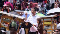 Polemik Kartu Pra-Kerja Jokowi hingga Dilaporkan ke Bawaslu