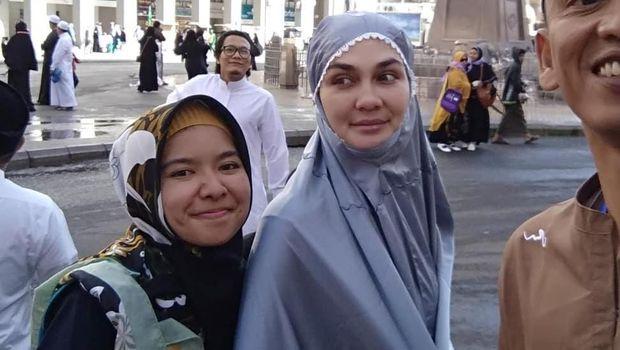 'Dilan 1991' Disorot Media Asing, Wanita Diduga Artis Ngamar dengan Andi Arief