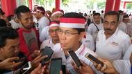 Kapolda Maluku: Angka Kecelakaan yang Libatkan Milenial Mengkhawatirkan