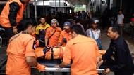Mengenal Hipotermia yang Menewaskan Pendaki di Gunung Tampomas
