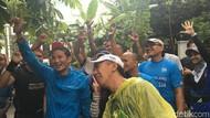 Sandi akan Bangun Pusat Kesehatan Jiwa: 20% Warga DKI Gangguan Kejiwaan
