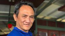 Kenangan dan Sesal Rekan Aktivis soal Andi Arief yang Terjerat Narkoba