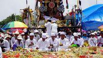Operator Seluler Dukung Penuh Nyepi Tanpa Internetan di Bali