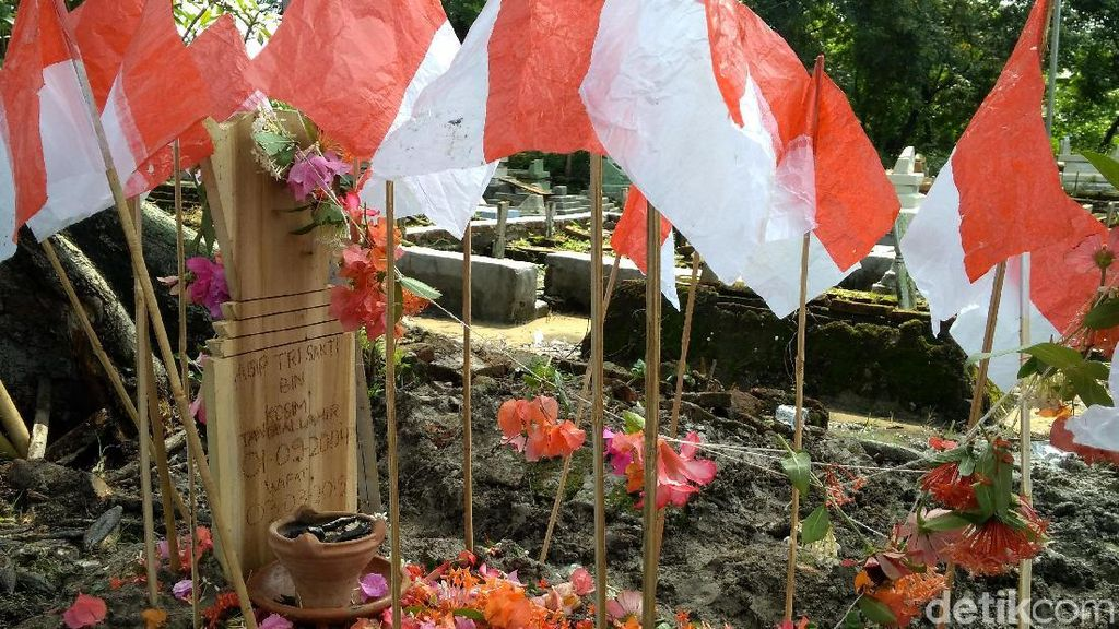 Pendakian Maut ABG Indramayu, Tanpa Restu Ortu hingga Nekat Bonceng 3