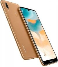 Huawei Y6 2019 Dirilis, Ditenagai Mediatek Helio A22