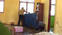 Walhi Sulsel Minta Bupati Maros Tindak Tambang Ilegal Pemicu Banjir