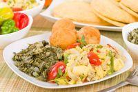 Pencinta Makanan, Ini 7 Makanan Paling Mematikan di Dunia!