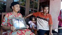 Keluarga di Brebes Tunggu 5 Jenazah Korban Kecelakaan di Cipali