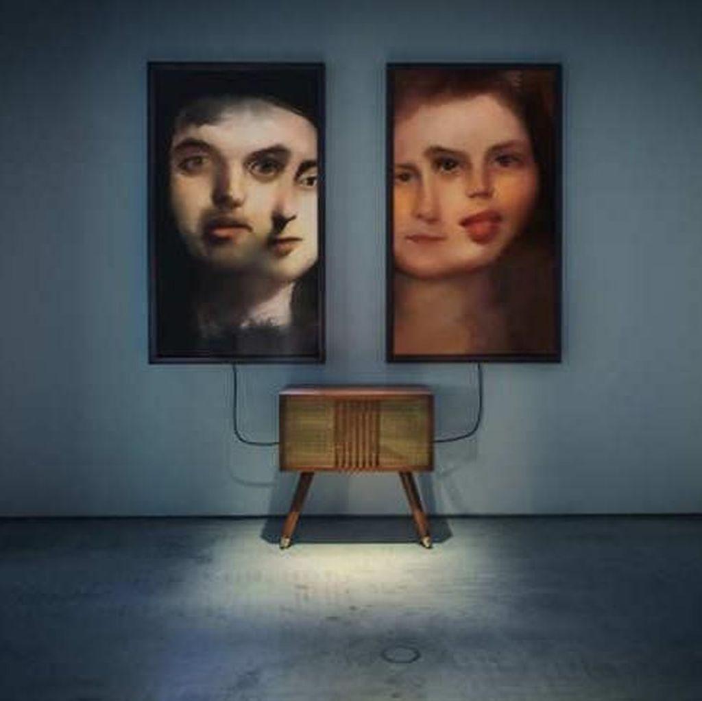Virus Corona Tak Kunjung Reda, Sotheby Lelang Karya Seni di New York