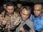 Andi Arief: Kalau PSI Mau Berdebat, Kader PD Siap 7 Hari 7 Malam
