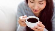 Minum 10 Cangkir Kopi Sehari, Tulang Wanita Ini 30 Tahun Alami Penuaan
