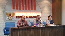 Soal Reforma Agraria Era Jokowi, Redistribusi Tanah Jadi Sorotan