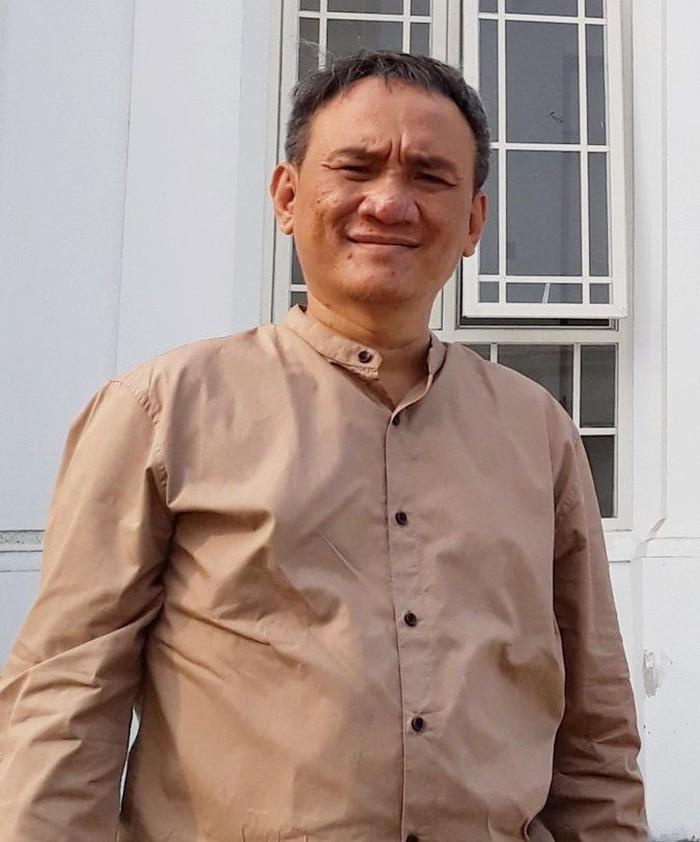 Wakil Sekjen Partai Demokrat Andi Arief ditangkap polisi karena kasus narkoba. Begini perjalanan Andi Arief dari mahasiswa hingga tersangkau narkoba.