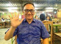 Mereka yang Ditangkap Karena Narkoba: Sandy Tumiwa Hingga Andi Arief