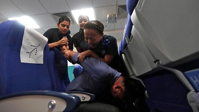 Foto: Ilustrasi (Reuters)