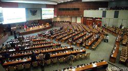 Sri Mulyani akan Sampaikan Kerangka Ekonomi RI Tahun 2020