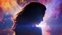 Dark Phoenix Jadi Puncak Cerita X-Men untuk Masuki Fase Baru