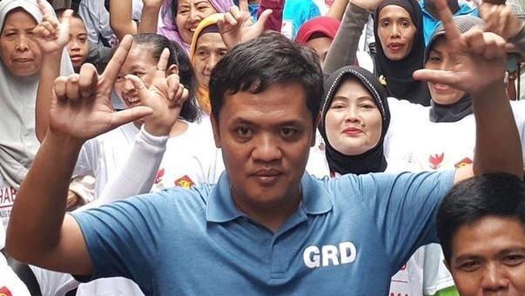 Link Berita Jadi Bukti ke MK, BPN Prabowo: Jangan Ketinggalan Zaman