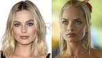 Margot Robbie vs Cara Delevingne, Which Squad are You?